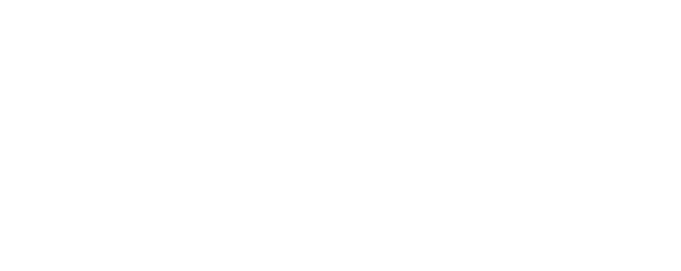 Academia de Maquillaje y Estética